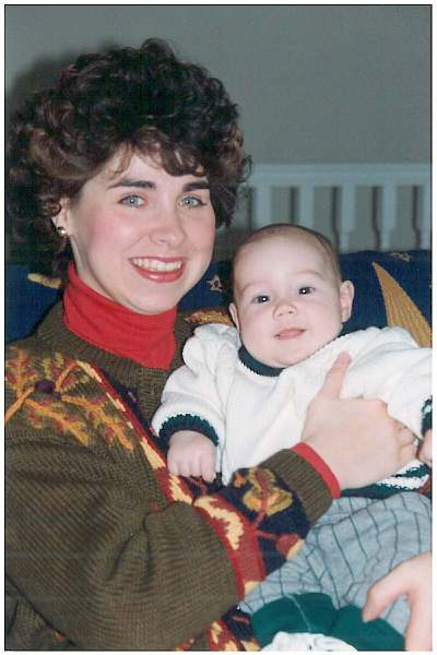 Mom_and_baby_alex