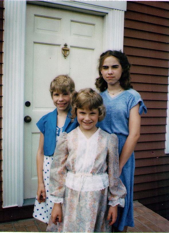 Three_sisters_2
