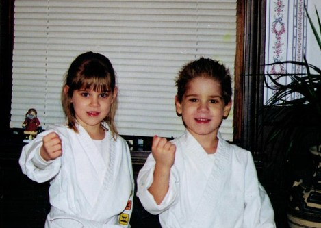 Kung_fu_twins