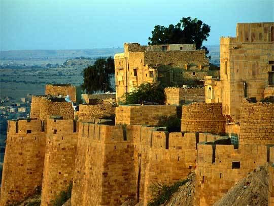 Jaisalmer_fort_2