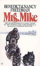 Mrs_mike