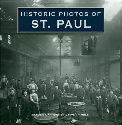 St_paul_book